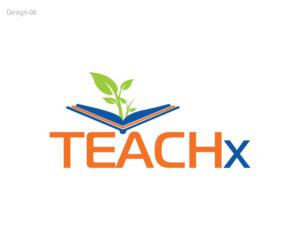 Teacher Logo Design Galleries for Inspiration