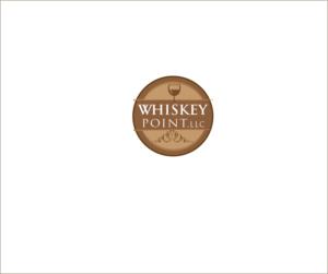 Logo Design for Whiskey Point, LLC Logo by askleo