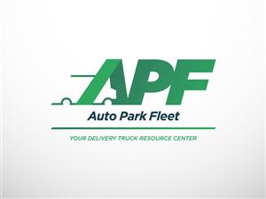 Truck Logo Ideas