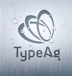 Logo Design by Comunicamente Lab