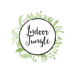 48 Modern Upmarket Home And Garden Logo Designs for Indoor Jungle