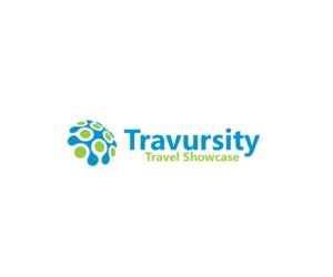 travel company logo inspiration wwwpixsharkcom