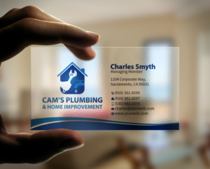 Home improvement business cards arts arts home improvement business cards remodeling colourmoves