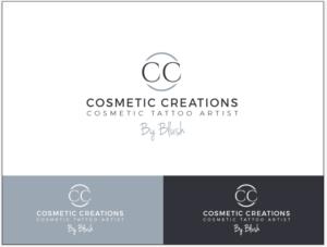 Tattoo Logo Designs | 797 Logos to Browse