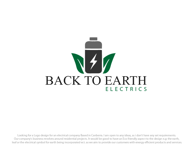 Attractive Electrical Symbol For Earth Image - Schematic Diagram ...