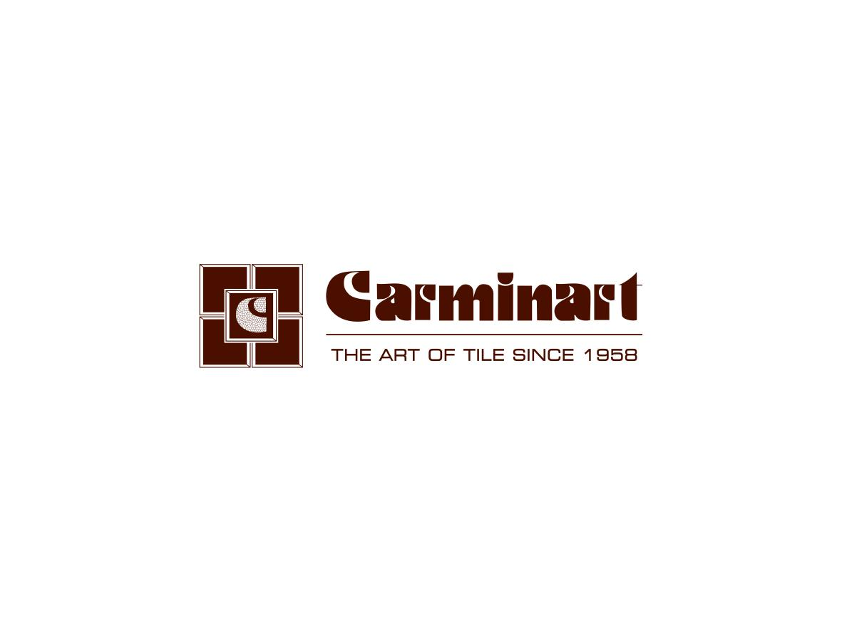 Exklusiv elegant logo design for carminart by alexis for Interior designs company names