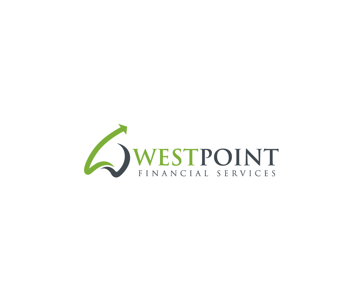 Financial Services: Professional, Serious, Financial Service Logo Design For