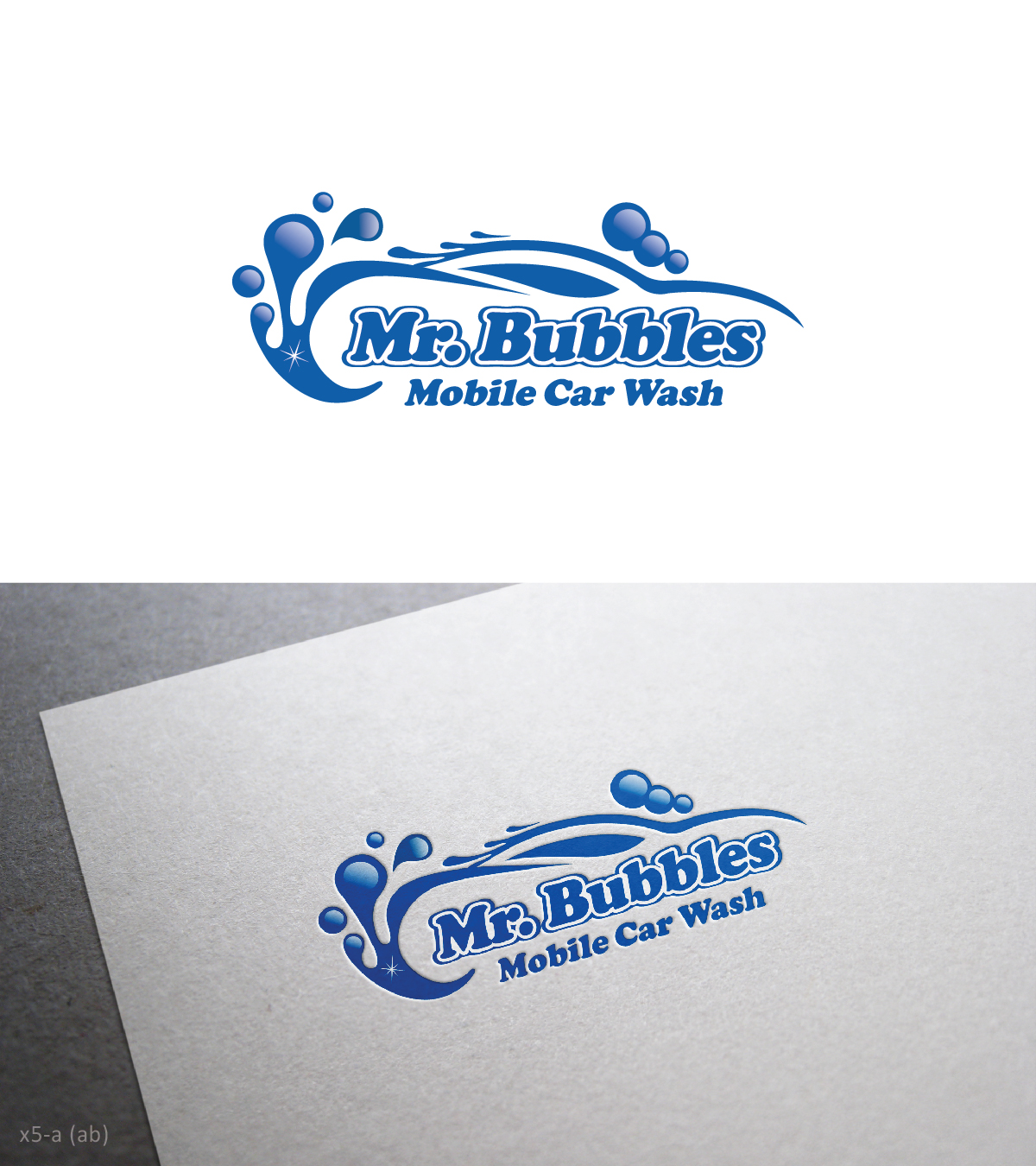 List Of Synonyms And Antonyms Of The Word Mobile Car Wash Logos