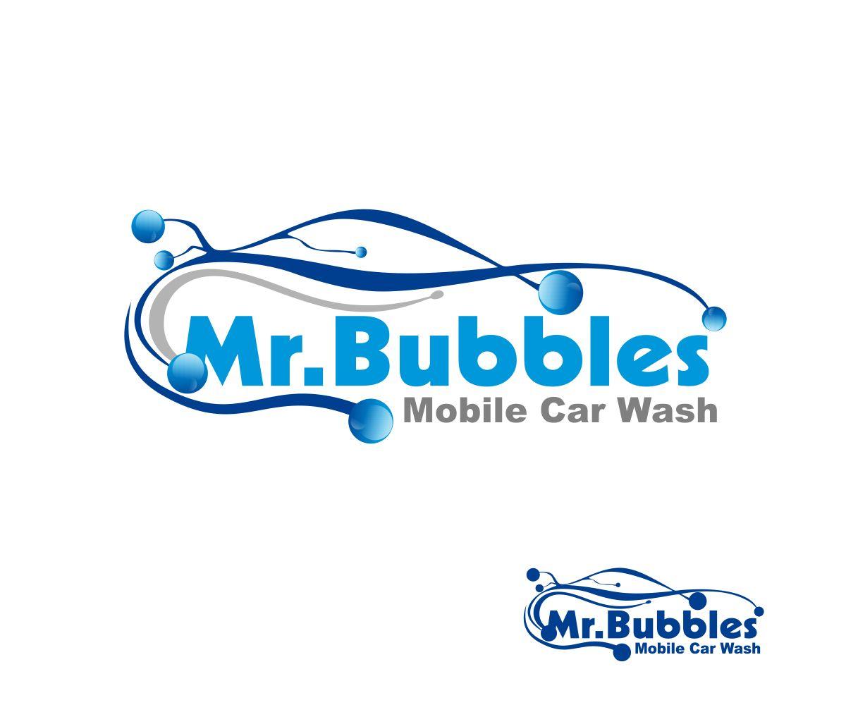 Bubbles Car Wash - The Car Database