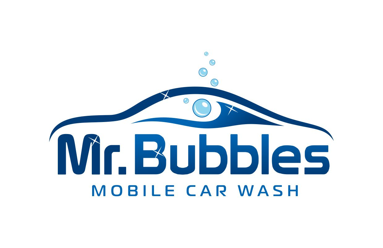 mr mobile wash