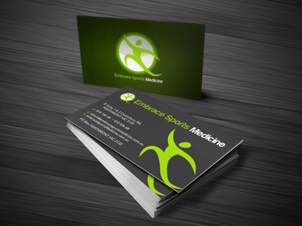 Greeting Card Designer Jobs Australia