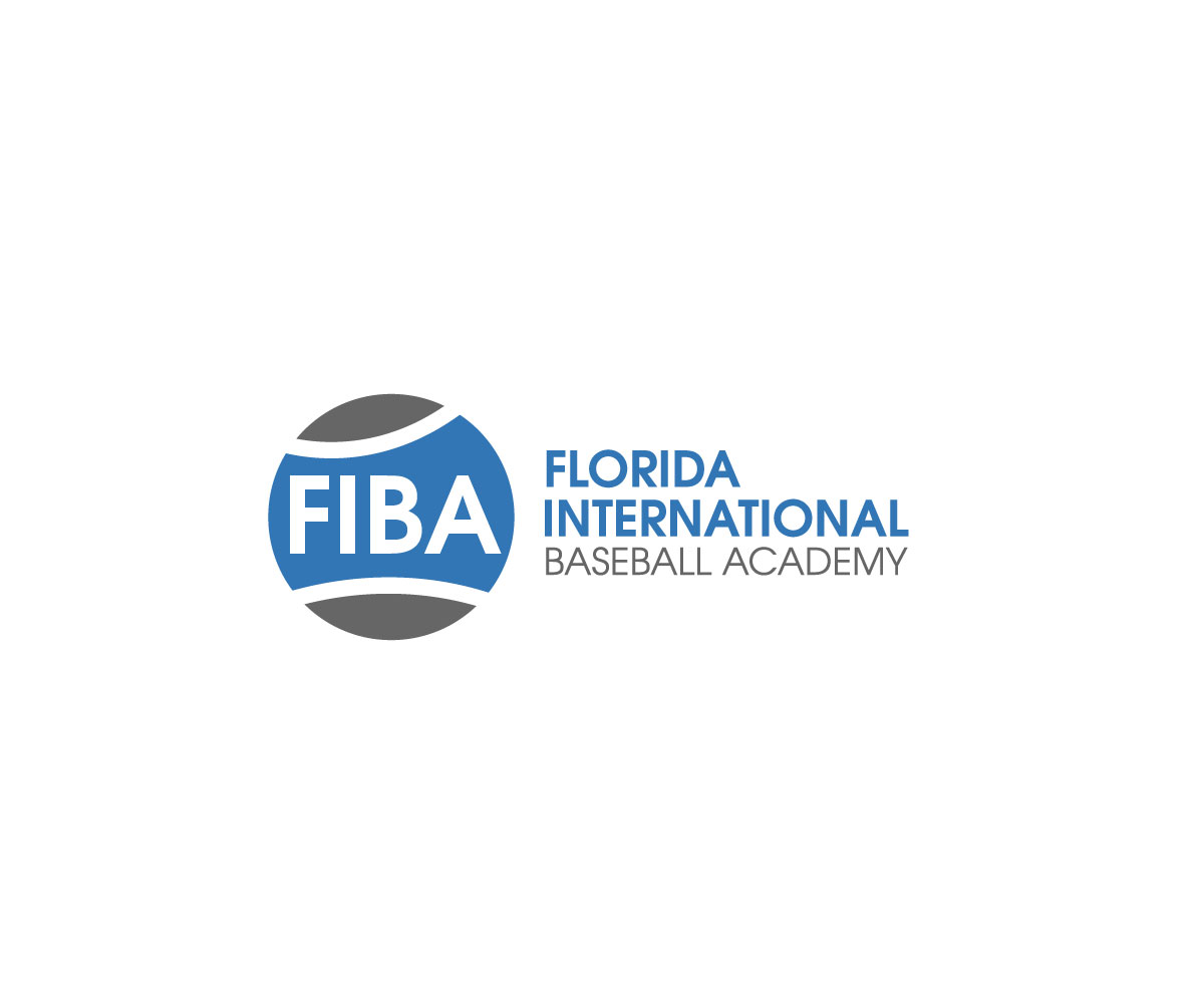 Modern professional logo design for florida international for Logo creation wizard