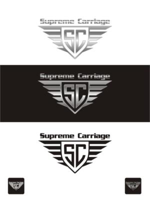 Car Dealer Logo Designs 1 225 Logos To Browse