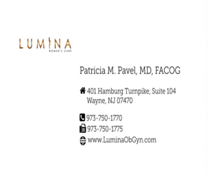 32 elegant business card designs health care business card design business card design by hq for lumina womens care design reheart Image collections