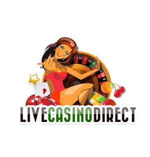 Online casino contests no deposit bonus on line casinos