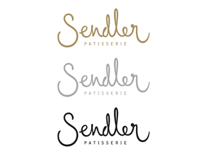 76 Exklusiv Feminin Trade Logo Designs For Sendler