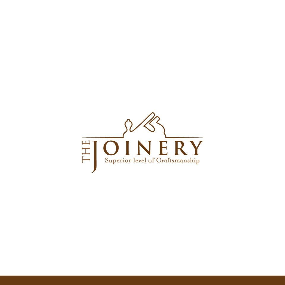 Professional, Bold Logo Design for John DuMar by D4Designer ...