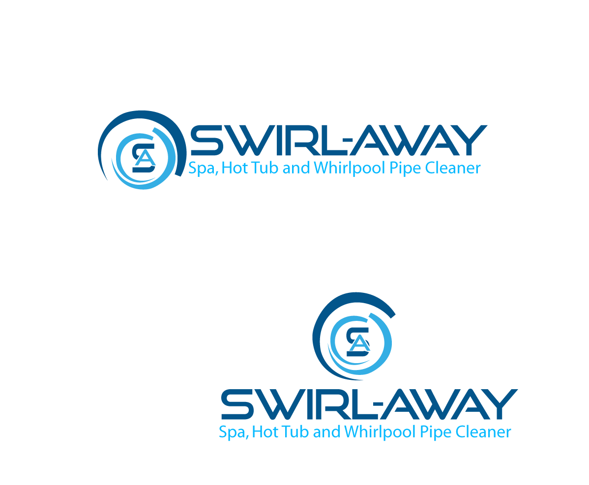 swirl away spa cleaner instructions