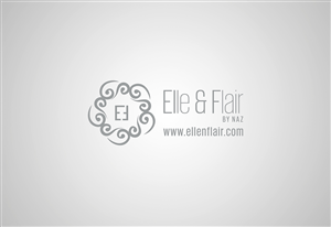 Web Logo Design 1814085
