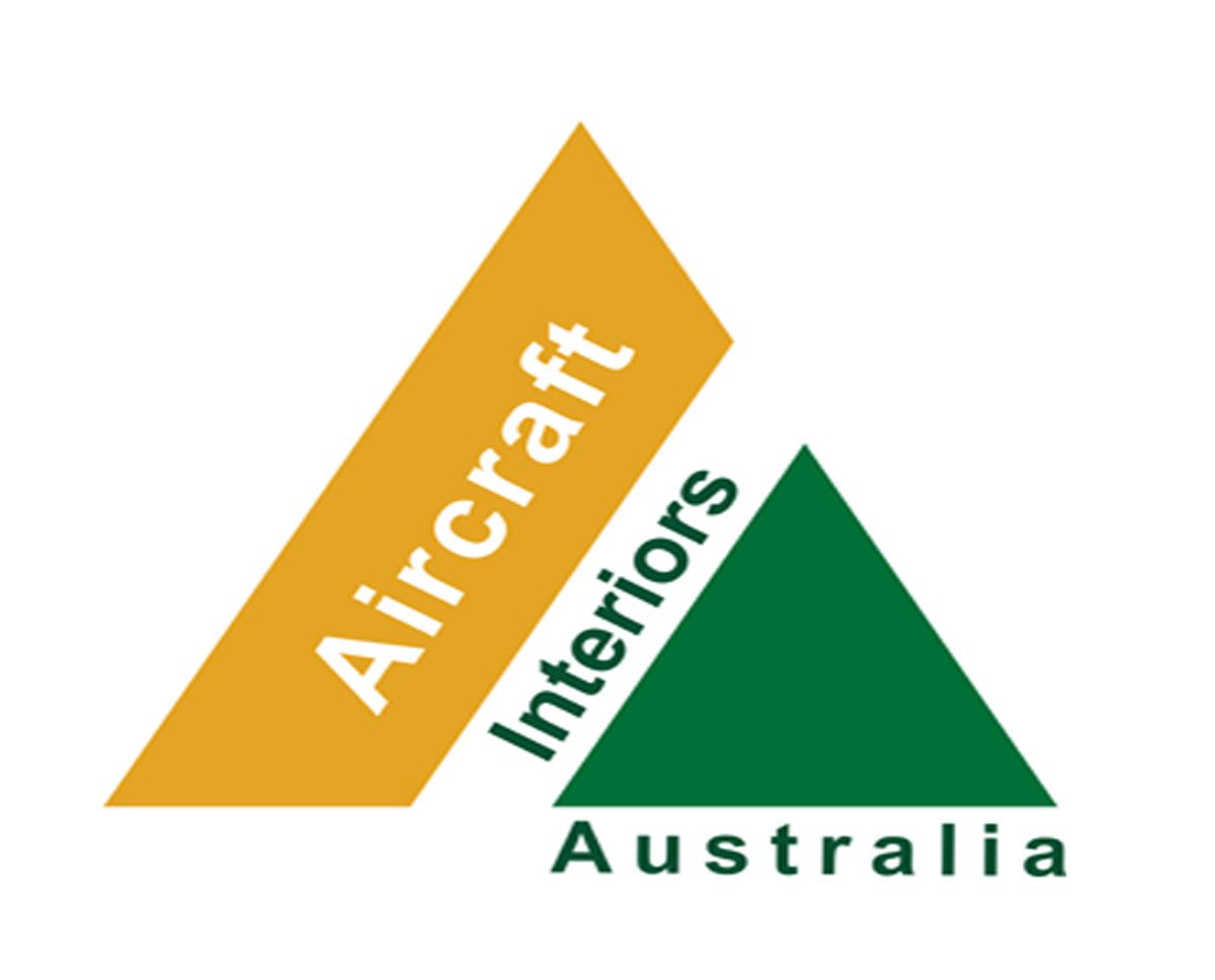 Professional serious it company logo design for aircraft for Australian design firms