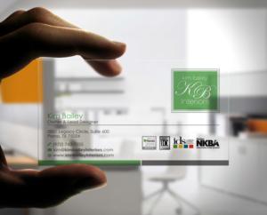 Interior Design Business Card Designs 216 Business Cards