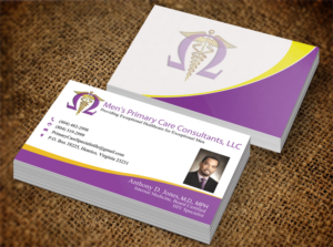 40 serious business card designs healthcare business card design business card design by pawana designs for this project design 6996653 colourmoves