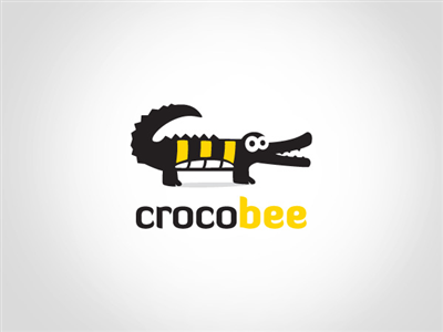 Logo Design by Goh