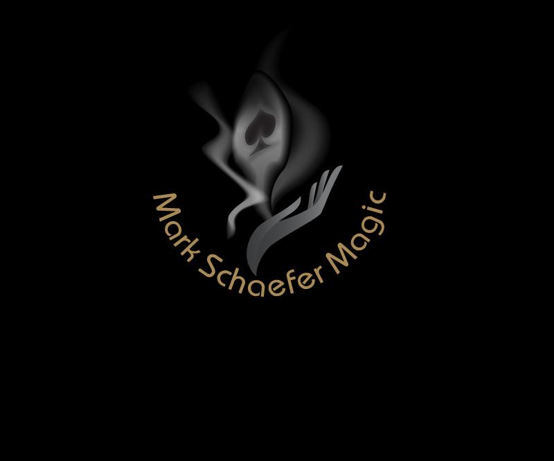 Modern, Upmarket Logo Design for Mark Schaefer by instudio   Design ...