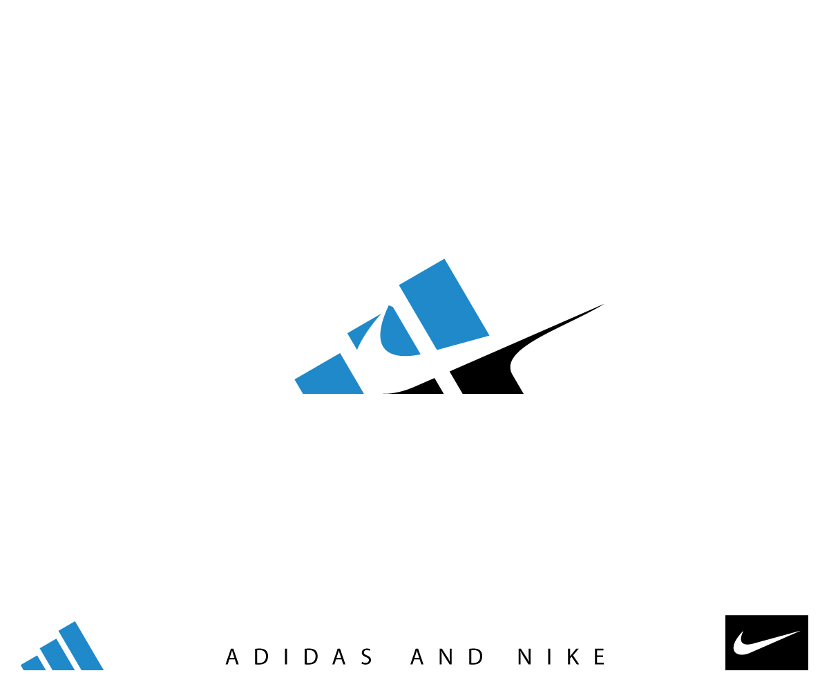 Logo Design by Neil