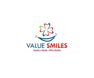 Dental Clinic Logo Design Galleries for Inspiration