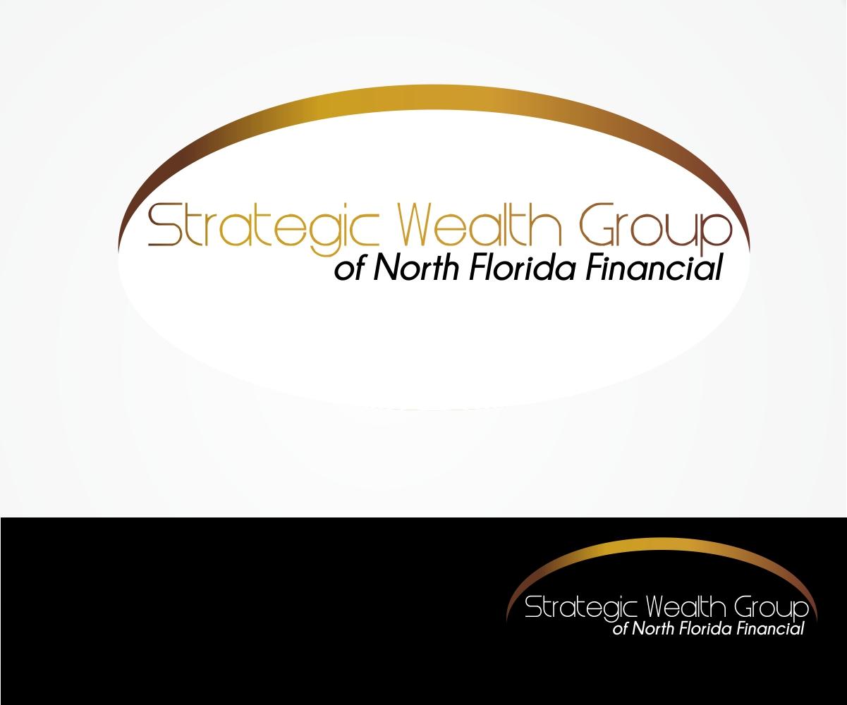Upmarket elegante investment dise o de logo for for Strategic design agency