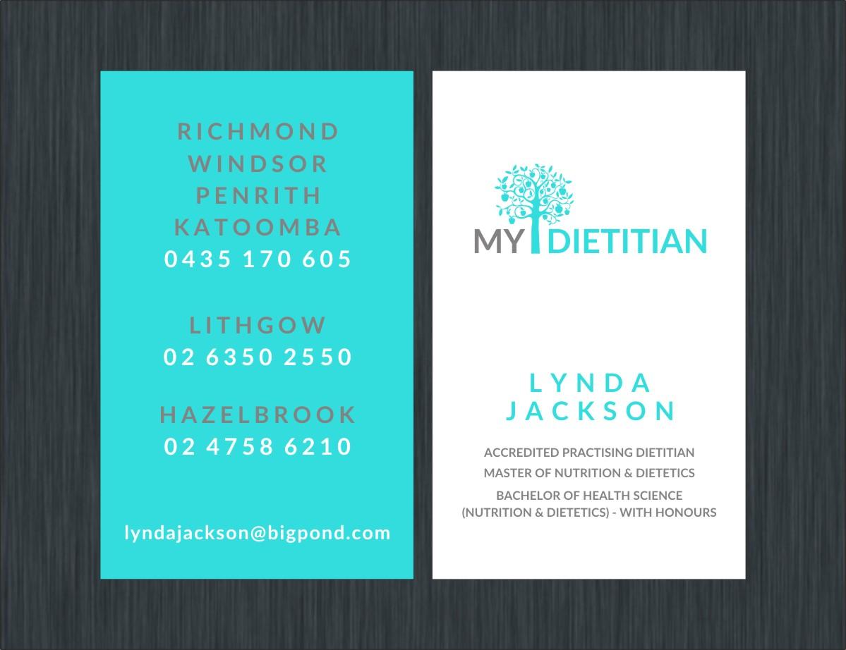13 Modern Business Card Designs | Business Business Card Design ...