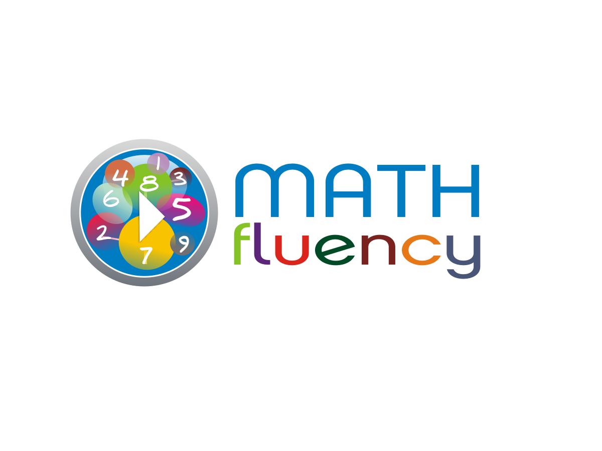 worksheet Math Fluency what is math fluency laptuoso worksheet mikyu free worksheet