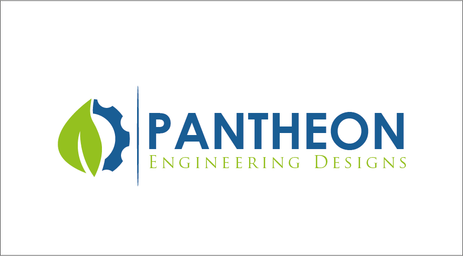 Civil engineering company logos for Design and engineering companies