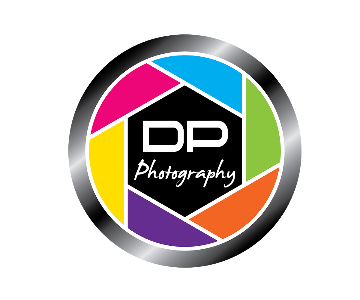 Serious professional logo design for dean postlethwaite by logo design by saulogchito for updated photography logo needed versatile and eye catching design buycottarizona