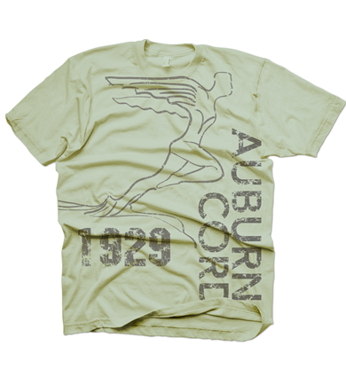Antique Store T Shirt Online Design 13280