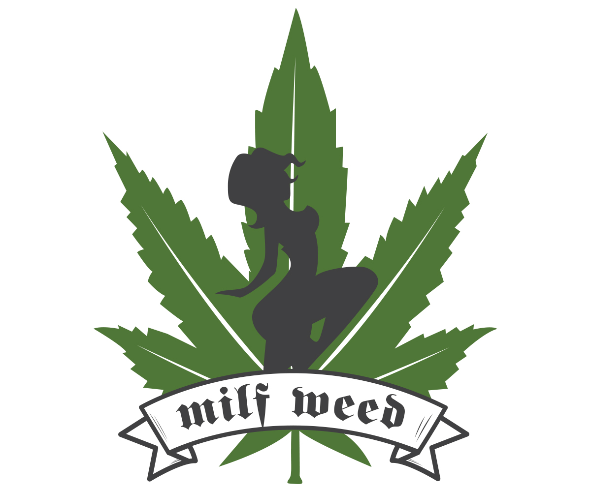MILF company