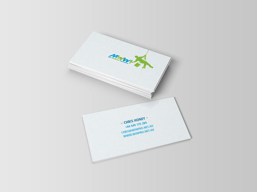 Clear Plastic Business Cards Australia - The Best Business Of 2018