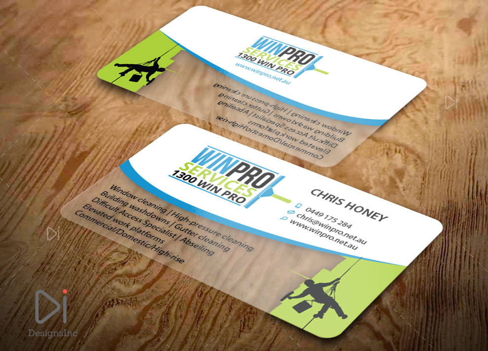 134 Bold Business Card Designs | Business Business Card Design ...