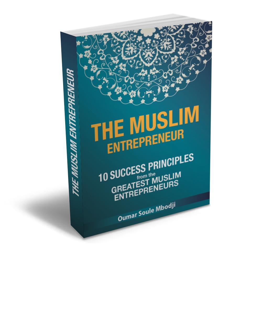 Book Cover Design Jobs Canada ~ Serious professional entrepreneur book cover design for