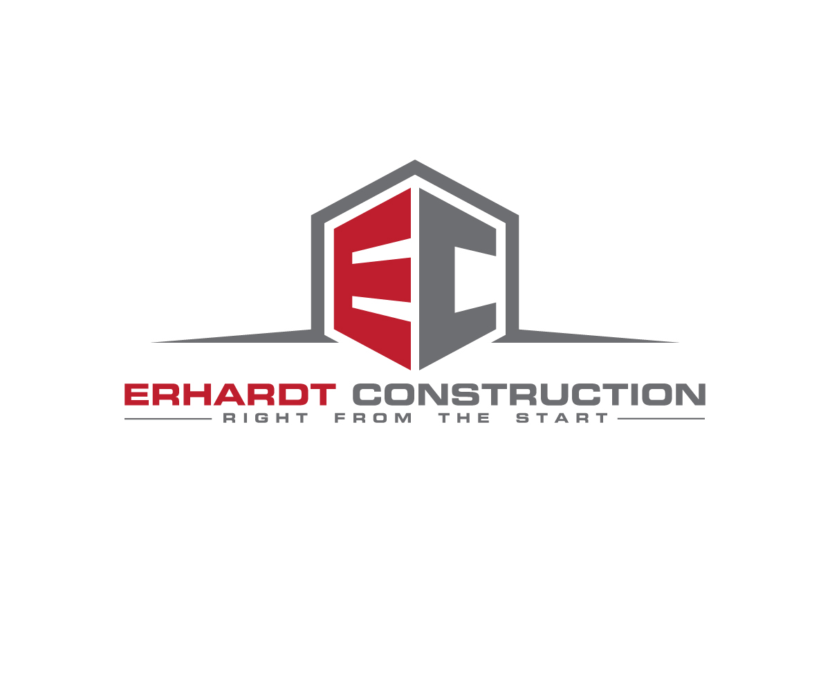55 construction logo designs for architects and builders