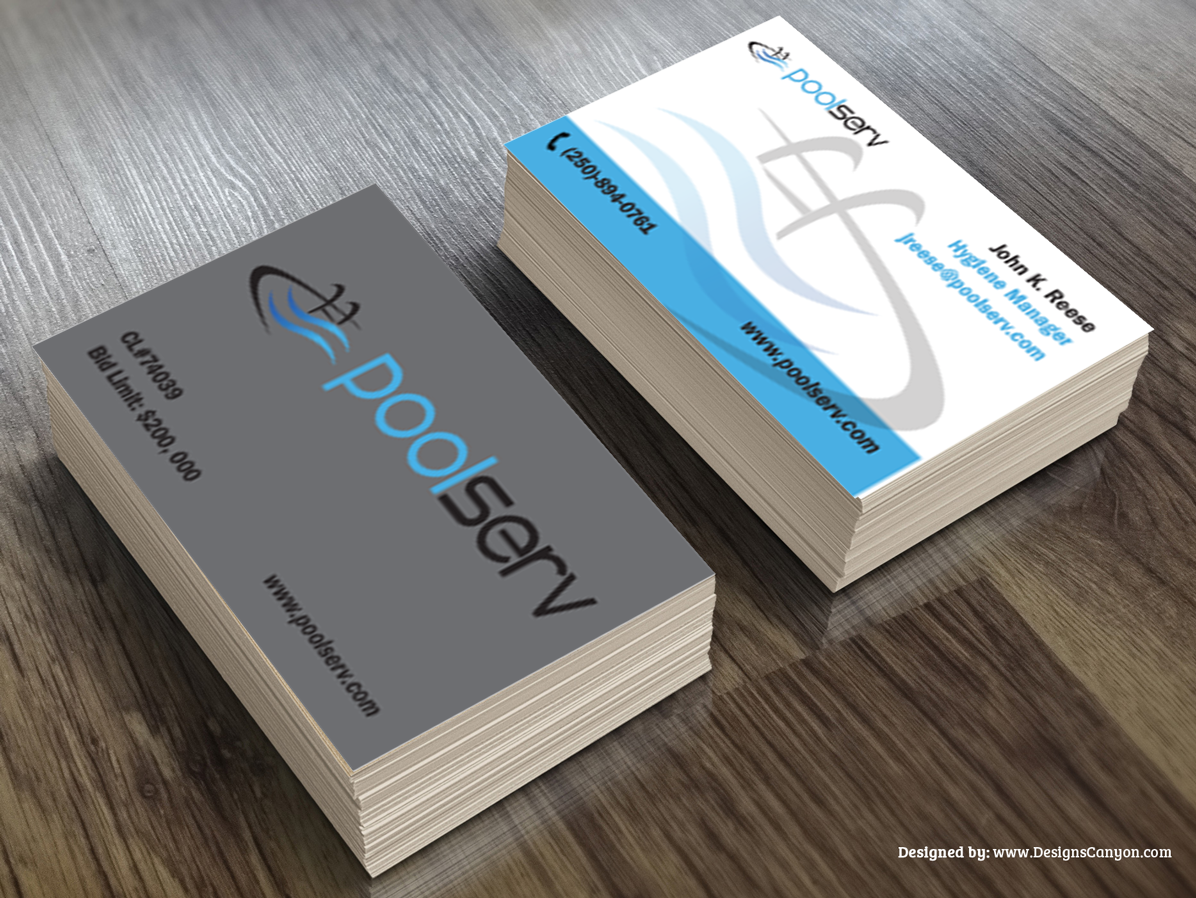 Modern professional business card design by mutahar design 7082777 business card design by mutahar for this project design 7082777 colourmoves Choice Image