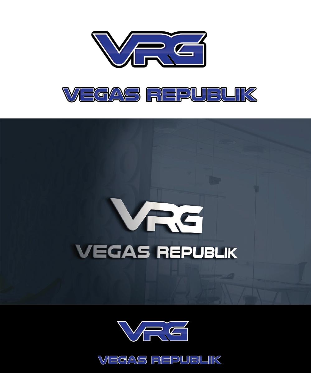 Vrg Car Company