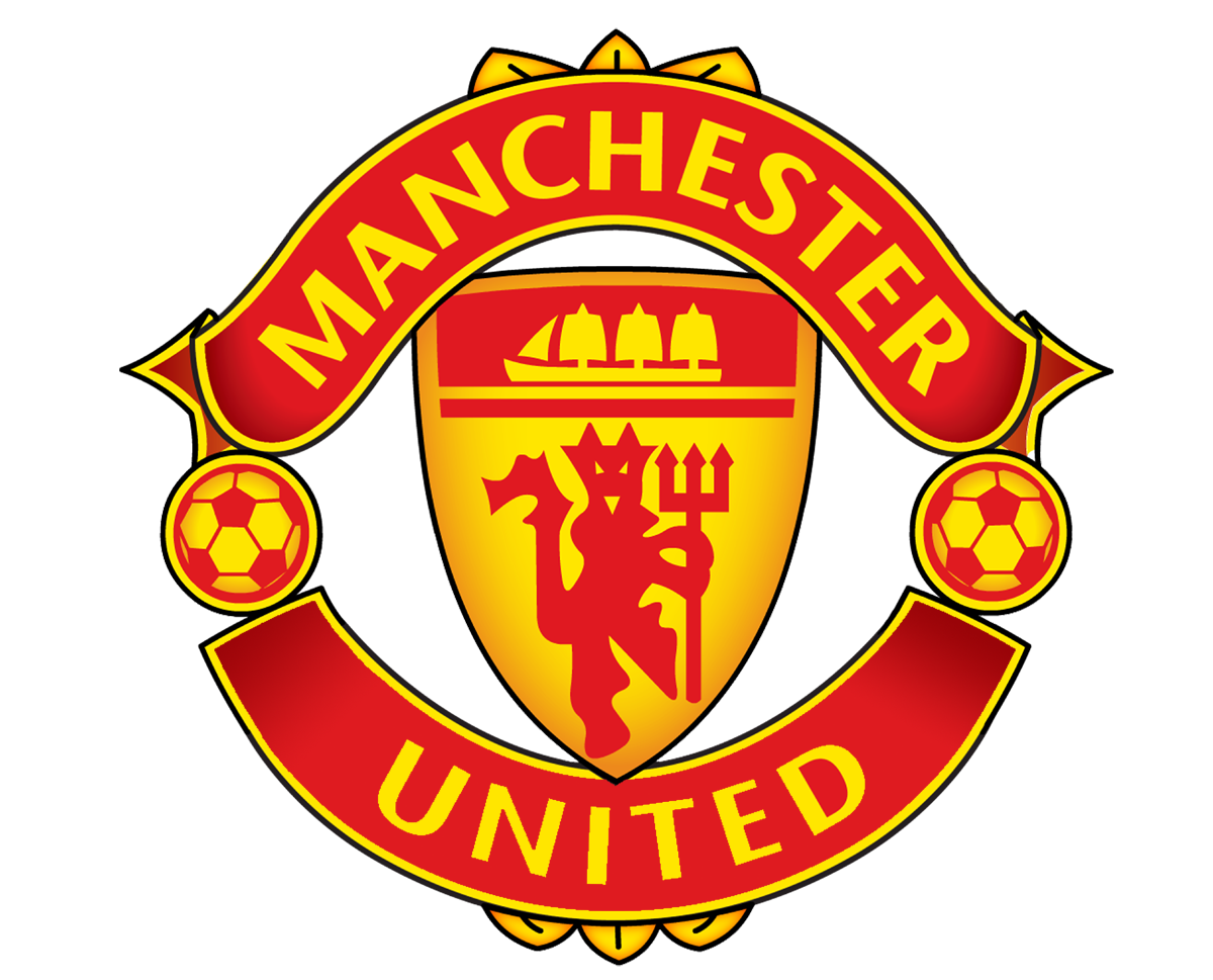 Manchester united logo contest winners showcase for Design manchester