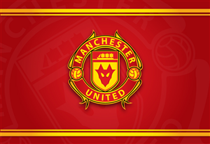 Manchester United Needs A New Logo Design Logo Special Contest Brief 138412