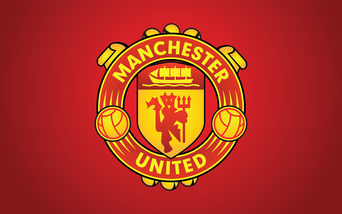 Manchester United Logo Contest Winners Showcase