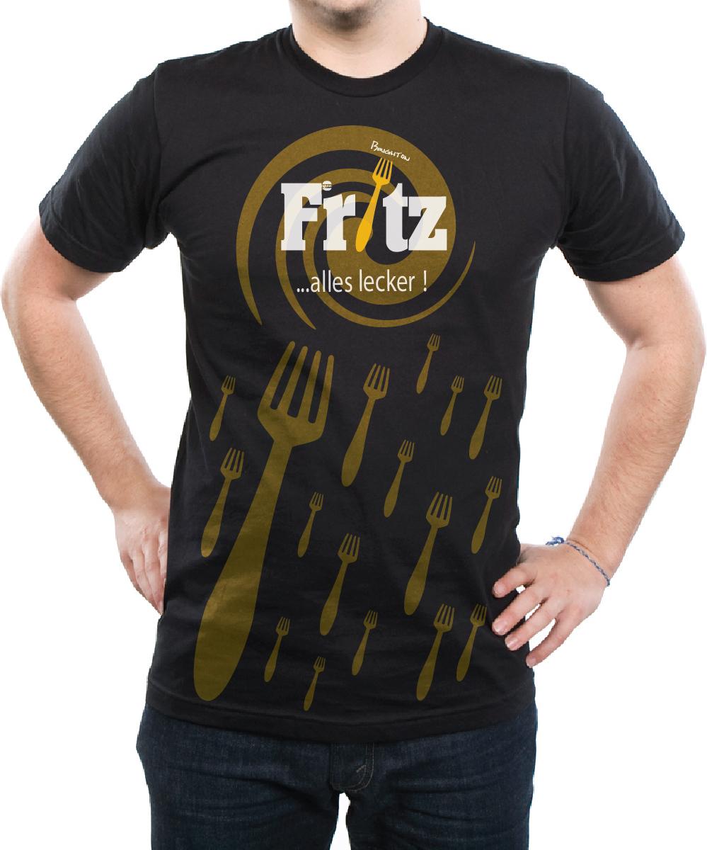 78 playful professional fast food restaurant t shirt for Restaurant t shirt ideas