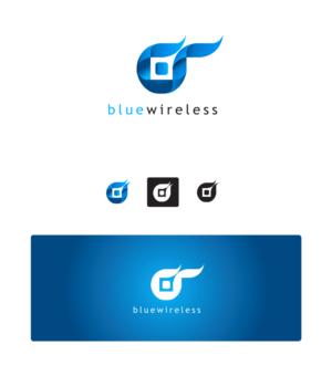 122 Modern Professional Internet Service Provider Logo ...