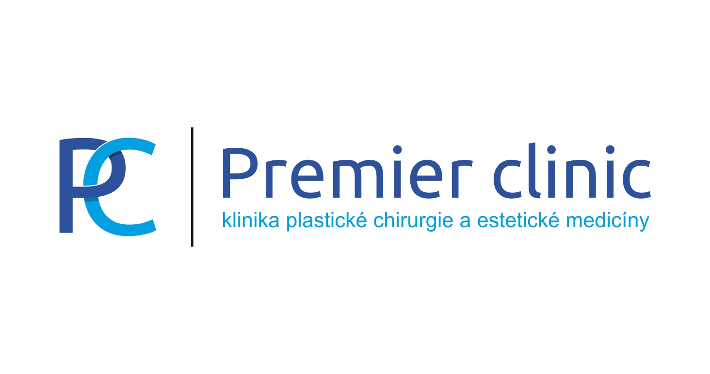 Modern, Upmarket, Medicare Logo Design for Logo name: Premier clinic ...
