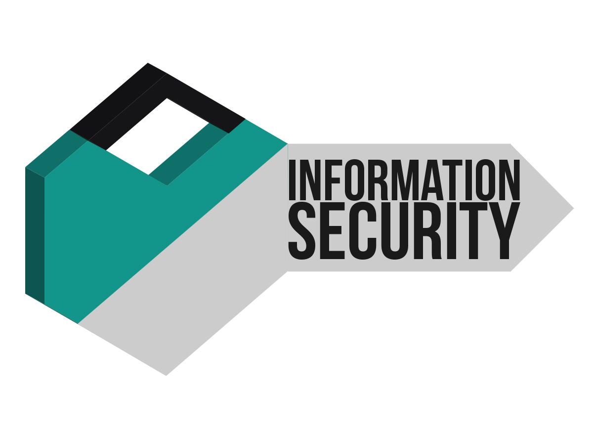 158 Professional Modern Logo Designs for Information ...